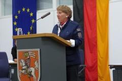 Stadtverordnetenversammlung Oktober 2015